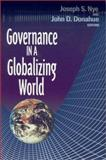 Governance in a Globalizing World 9780815764083