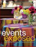 Events Exposed 1st Edition