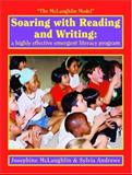 Soaring with Reading and Writing 9781412004091