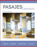 Pasajes 7th Edition