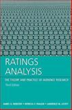 Ratings Analysis 3rd Edition