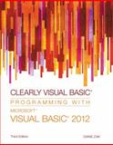 Clearly Visual Basic® 9781285084107