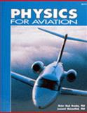 Physics for Aviation 9780891004110