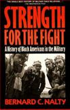 Strength for the Fight 9780029224113