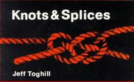 Knots and Splices 9780906754115