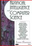 Artificial Intelligence and Computer Science 9781594544118
