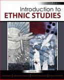 Introduction to Ethnic Studies 3rd Edition