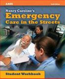 Emergency Care in the Streets 9780763744120