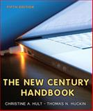 The New Century Handbook 5th Edition