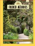 Gateway to French Melodies