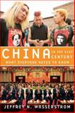 China in the 21st Century 1st Edition