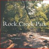 Rock Creek Park 9780801874123