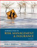 Introduction to Risk Management and Insurance 10th Edition