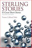Sterling Stories 2nd Edition