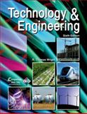 Technology and Engineering 6th Edition