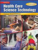 Health Care Science Technology