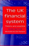 The United Kingdom Financial System 3rd Edition