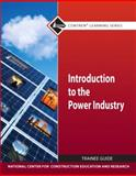 Introduction to the Power Industry 1st Edition