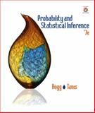 Probability and Statistical Inference 9780131464131