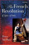The French Revolution, 1789-1799 9780199244140