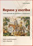 Repase y Escriba 6th Edition