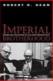 Imperial Brotherhood