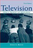 Television 3rd Edition