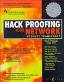 Hack Proofing Your Network 9781928994152