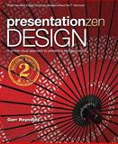 Presentation Zen Design 2nd Edition