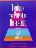 Through the Prism of Difference 9780205264155