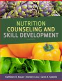 Nutrition Counseling and Education Skill Development 2nd Edition