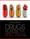 Drugs Across the Spectrum 7th Edition