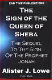 Sign of the Queen of Sheba 9780949844163