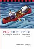 Point-Counterpoint 7th Edition