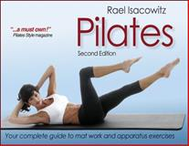 Pilates-2nd Edition 2nd Edition