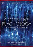 Cognitive Psychology 7th Edition