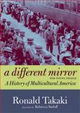 A Different Mirror for Young People 1st Edition