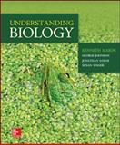 Understanding Biology with Connect Plus Access Card 1st Edition