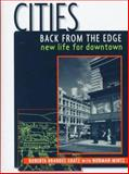 Cities Back from the Edge 9780471144175