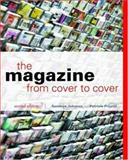The Magazine from Cover to Cover 2nd Edition