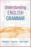 Understanding English Grammar 10th Edition