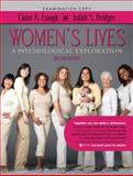 Women's Lives 2nd Edition