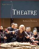 Theatre 8th Edition