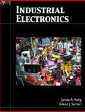 Industrial Electronics 9780132064187