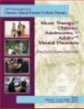 Effective Clinical Practice in Music Therapy