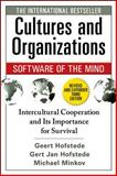 Cultures and Organizations 3rd Edition