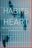 Habits of the Heart 3rd Edition