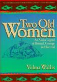 Two Old Women 9780785744191