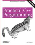 Practical C++ Programming 2nd Edition