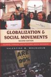 Globalization and Social Movements 2nd Edition